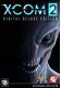 XCOM 2 Digital Deluxe Edition - (Firaxis Games)