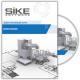 Электронный курс «Волочение» CD-версия (SIKE)