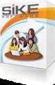 Электронный курс «Вводный инструктаж рабочих» CD-версия (SIKE)