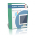 Activity Reminder 1.0.4 (ЭндиСофт)