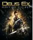 Deus Ex: Mankind Divided - (Eidos Montreal)