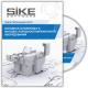 Электронный курс «Холодная штамповка и наладка ХШО» СДО версия (SIKE)
