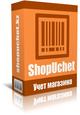 ��������� ��� ����� �������� Shopuchet 1.0.0.81 (�������)