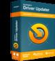 Auslogics Driver Updater - (AusLogics)