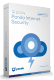 Panda Internet Security NEW Электронная версия для дома (на 1 устройство) (Panda Security)