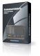 ��������� ������ 1.0 (AAP Software)