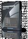 Строковый фильтр 1.0 (AAP Software)