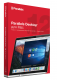Parallels Desktop 12 для Mac - (Parallels, Inc)