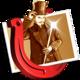 AKVIS Retoucher 8.3 (АКВИС)