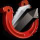 AKVIS Charcoal 2.0 (АКВИС)