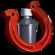 AKVIS AirBrush 4.0 (АКВИС)