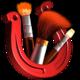AKVIS MakeUp 4.1 (АКВИС)