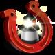 AKVIS LightShop 4.0 (АКВИС)