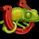 AKVIS Chameleon 9.0 (АКВИС)