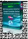 Англо-Русский Словарь RRT+ 3.0 (Буланов Игорь Константинович)