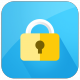 Cisdem AppCrypt - (Cisdem Inc.)