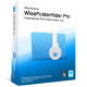 Wise Folder Hider Pro - (WiseCleaner)