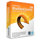 Wise Video Converter Pro - (WiseCleaner)
