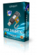 USB Защита+ 3.0 (Буланов Игорь Константинович)