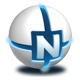 NERSim 1.09 (�������� ��������� ���������)