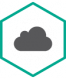 Kaspersky Endpoint Security Cloud - (����������� �����������)