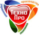 ТехноПро (коробочная версия) 8 (Вектор-Альянс)