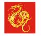 Зенит СППС (коробочная версия) 2.4 (коробочная версия) (Вектор-Альянс)