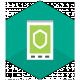 Kaspersky Internet Security для всех устройств (электронная версия) - (Лаборатория Касперского)