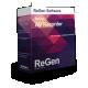 ReGen - Ace Video Recorder 1.1.0.0 (ReGen Software)