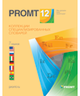 Коллекции специализированных словарей PROMT (электронная версия) Все словари (PROMT)