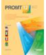 PROMT Home 12 (электронная версия) Однопользовательский пакет (PROMT)