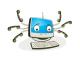 Автосекретарь SpRobot - (Сарапульские Системы)