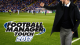 Football Manager Touch 2017 - (Sports Interactive)