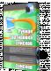 Ручная сортировка списков 1.0 (AAP Software)