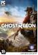 Tom Clancys Ghost Recon Wildlands (Предзаказ) - (Ubisoft Entertainment)