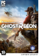 Tom Clancys Ghost Recon Wildlands - (Ubisoft Entertainment)