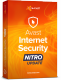 Avast Internet Security - (AVAST Software)