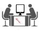 Программный комплекс VOICE CONTROLLER 2.2 (Группа разработчиков профессора В.В.Савченко)