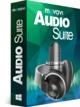 Movavi AudioSuite 1 Персональный (MOVAVI)