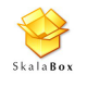 SkalaBox 2016 (Ivanoland Software)