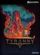Tyranny — Commander Edition - (Obsidian Entertainment)