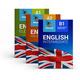 English all inclusive. Интерактивный учебник английского языка - (Иноклуб)
