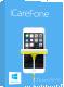 iCareFone для Mac (Tenorshare)
