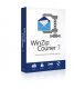 WinZip Courier 7 (Corel Corporation)