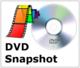 DVD Кадр — DVD Snapshot 1.7.6.10 (Graphic Region Development)