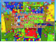 fle генератор игр - (МегаИнформатик)