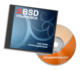 ULBSD 10.3 RELEASE P14 (amd64) (СИСАДМИНОВ.НЕТ)