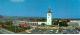 Аудиогид «Дорога из Симферополя в Ялту» 1.0 (Гукова Елена Александровна)