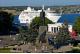 Аудиогид «Из Ялты в Севастополь героический» 1.0 (Гукова Елена Александровна)