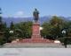 Аудиогид «Ялта в годы революций и войн 20 века» 1.0 (Гукова Елена Александровна)